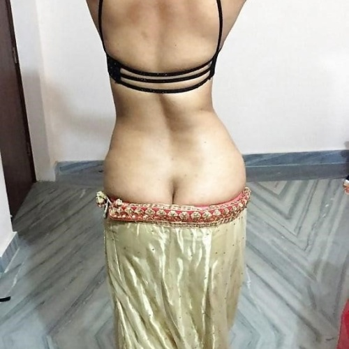 Saree wali sexy full hd