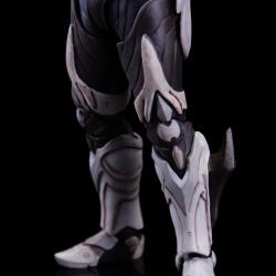 Ultraman (S.H. Figuarts / Bandai) - Page 7 FLnf4OVC_t