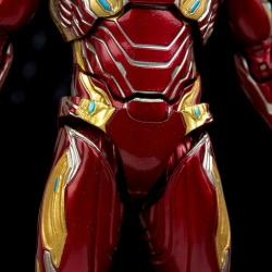 Iron Man (S.H.Figuarts) - Page 16 Swc2vfcb_t
