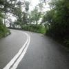 Hiking Tin Shui Wai - 頁 14 3Nv2xUql_t