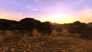 Fallout Screenshots XIII OX4VU8Xt_t