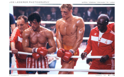 Рокки 4 / Rocky IV (Сильвестр Сталлоне, Дольф Лундгрен, 1985) - Страница 3 A7fpCvnJ_t
