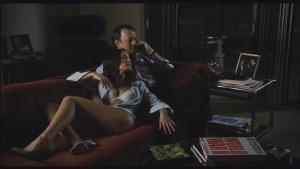 Emily Blunt - Charlie Wilsons War