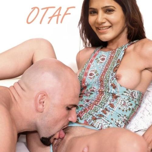 Tamil sex nude actress