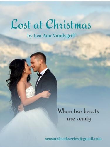 Lost at Christmas 2020 1080p WEB-DL DD5 1 H 264-EVO