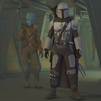 Fallout Screenshots XIV - Page 22 K5KMozwm_t
