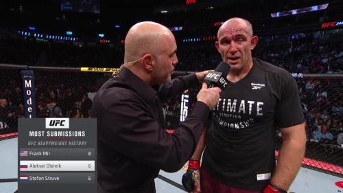 UFC 246 720p HDTV -VERUM