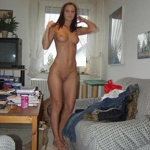 Mature women vagina pictures