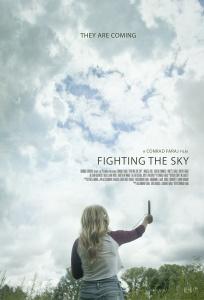 Fighting the Sky 2018 1080p AMZN WEBRip DDP2 0 x264-NTG