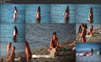 Beachhunters_com-bh 10730 n09089b408008829