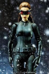 Catwoman - Batman The Dark Knigh rises - SH Figuarts (Bandai) QSNpMpVz_t