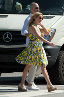 Reese Witherspoon -                            Beverly Hills June 10th 2018.