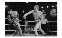 Рокки 4 / Rocky IV (Сильвестр Сталлоне, Дольф Лундгрен, 1985) - Страница 3 PTd5vRmB_t