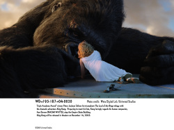 Кинг Конг / King Kong (Наоми Уоттс, Эдриен Броуди, Джэк Блэк, 2005) Vzxra0vC_t