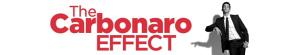 the carbonaro effect s05e05 web x264-tbs