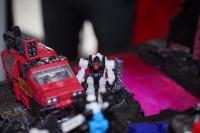 Jouets Transformers Generations: Nouveautés Hasbro - Page 24 T3R4QwJe_t