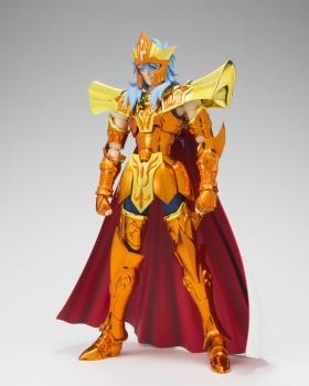 [Comentários] Saint Cloth Myth EX - Poseidon EX & Poseidon EX Imperial Throne Set - Página 2 XtWajmDv_t