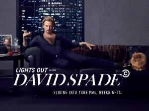 Lights Out with David Spade 2019 11 18 Jeff Garlin WEB x264-XLF