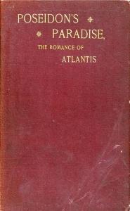 Poseidon's Paradise  - The Romance of Atlantis