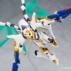 "Gundam : Code Geass - Metal Robot Side KMF ""The Robot Spirits"" (Bandai) - Page 3 5JhYr2yG_t"
