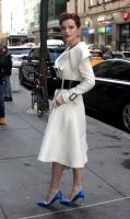 Bella Thorne -        AOL Build New York City March 22nd 2018.