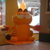 Garfield BKtwvNOt_t
