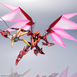"Gundam : Code Geass - Metal Robot Side KMF ""The Robot Spirits"" (Bandai) - Page 3 TcrJTjkc_t"