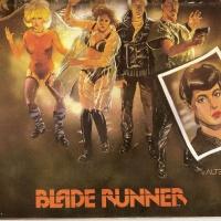 Blade Runner Souvenir Magazine (1982) AHQepikU_t