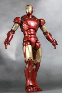 [Comentários] Marvel S.H.Figuarts - Página 5 GYglfnCn_t