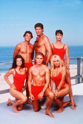 Спасатели Малибу / Baywatch (сериал 1989–2001) JI52Owu4_t