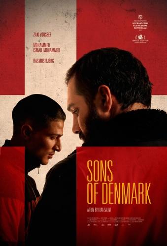 Sons Of Denmark (2019) 720p BluRay YTS