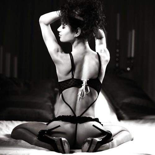 Sexy naked black girls porn