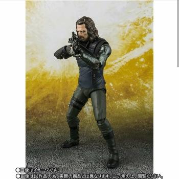 [Comentários] Marvel S.H.Figuarts - Página 4 VeeQmkX3_t