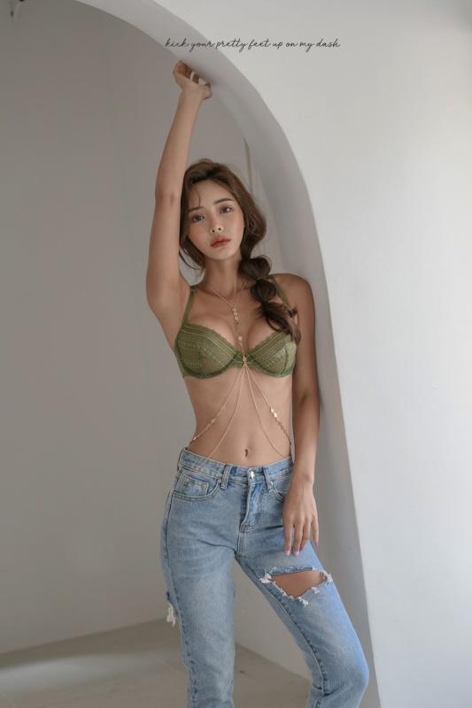 Kim Bo Ram