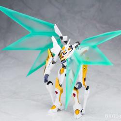 """Gundam : Code Geass - Metal Robot Side KMF """"The Robot Spirits"""" (Bandai) - Page 3 Zt3L9vNU_t"""