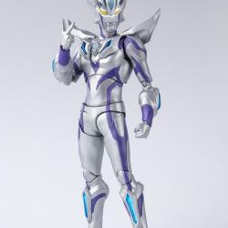 Ultraman (S.H. Figuarts / Bandai) - Page 7 Mzk6nr69_t