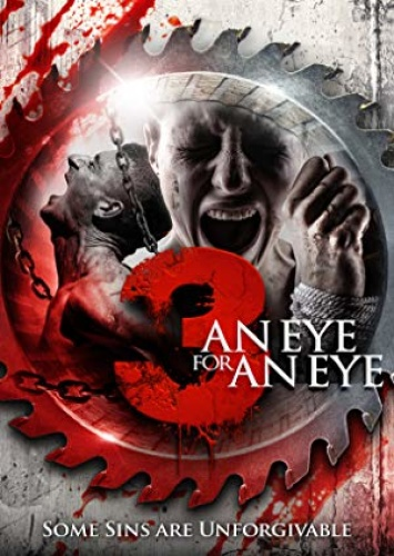 3 An Eye For an Eye 2018 WEB DL x264 FGT