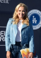 Emily Osment - 2018 LA Dodgers Foundation Blue Diamond Gala in LA 6/11/18