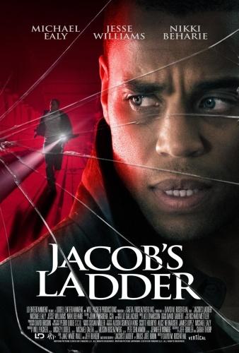 Jacobs Ladder 2019 1080p BluRay 1400MB DD5 1 x264-GalaxyRG