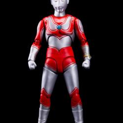 Ultraman (S.H. Figuarts / Bandai) - Page 5 JYvTzdvU_t