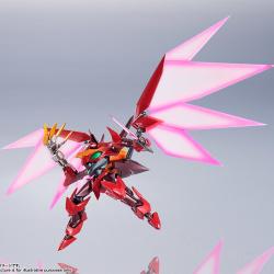 "Gundam : Code Geass - Metal Robot Side KMF ""The Robot Spirits"" (Bandai) - Page 3 KVwapXPO_t"