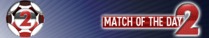 Match Of The Day 2 2019 12 08 AAC MP4-Mobile