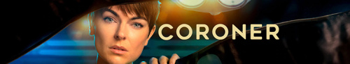 Coroner S01E04 Quick or Dead 2 720p AMZN WEBRip DDP2 0 x264-NTb