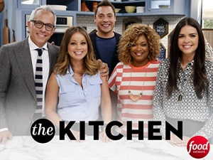 The Kitchen S23E02 Thankfull Thanksgiving WEB x264-CAFFEiNE