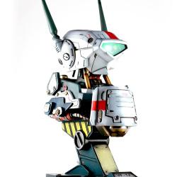 Robots Macross - Page 55 MbCCFdAj_t