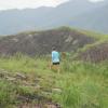 Hiking Tin Shui Wai - 頁 14 OKI6tnkT_t