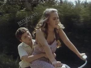 Child's Play 1992