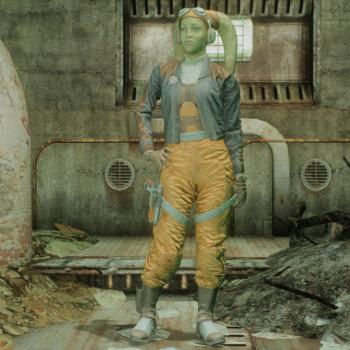 Fallout Screenshots XIV - Page 23 NFTRMJnE_t