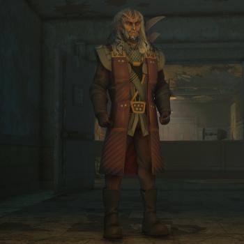 Fallout Screenshots XIV - Page 27 PAE6zarW_t