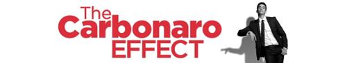 The carbonaro effect s05e07 web x264-tbs